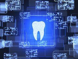 Digital Dental Imaging