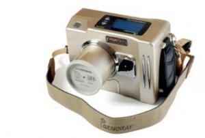 Genoray Portable X Ray Blog