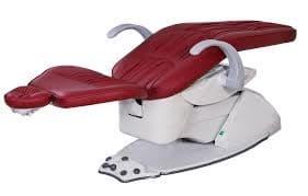 Gnatus S 500 Dental Chair In Dentistry