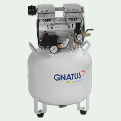 Gnatus BioQualy Air 40L