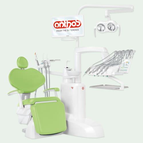 Anthos L9 Dental Chair