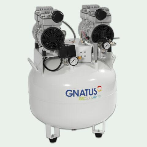 Gnatus BioQualy Air 65L
