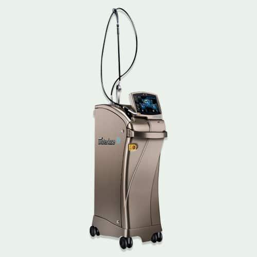 BIOLASE Waterlase MDX All Tissue Laser