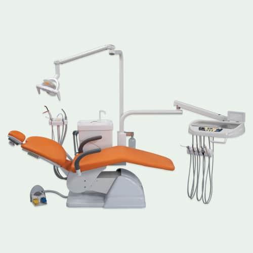 Avyanna Dental Chair