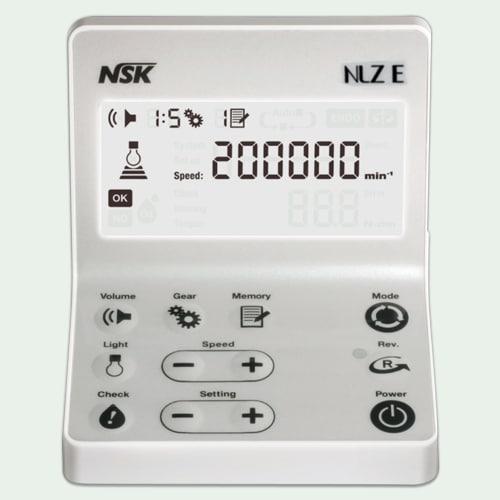NSK NLZ E Micormotor