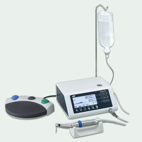 NSK Physiodispenser Surgic Pro