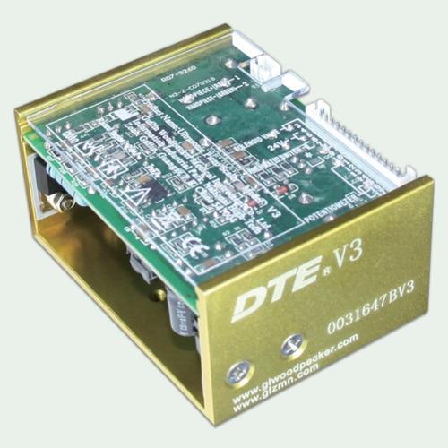 Woodpecker DTE V3 Inbuilt Scaler
