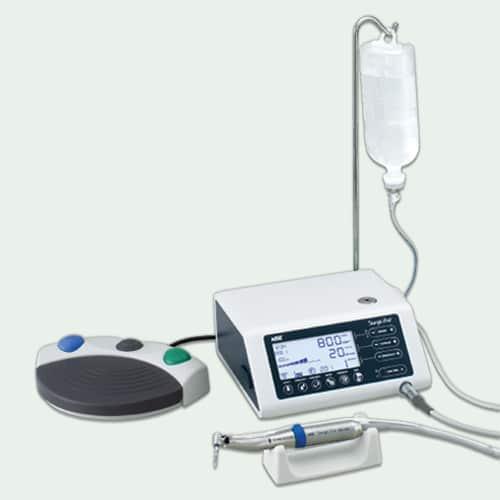 NSK Physiodispenser Surgic Pro +