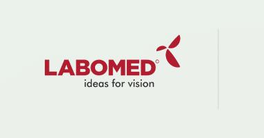 Labomed Logo
