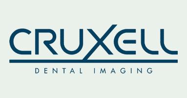 cruxell Dental Logo