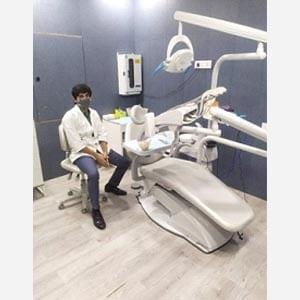 Dr. S.S.V Manikya Shastri