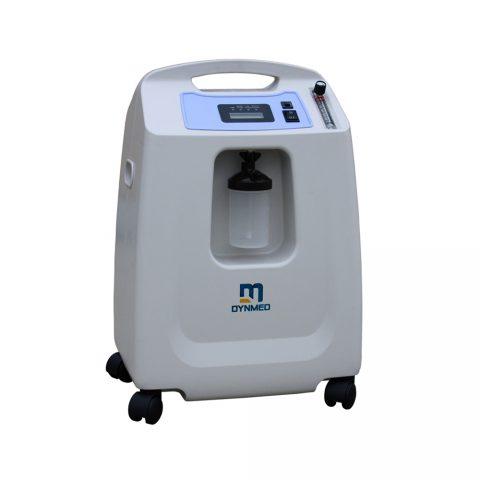 oxygen-concentrator-5l