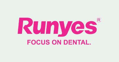 runyes Logo