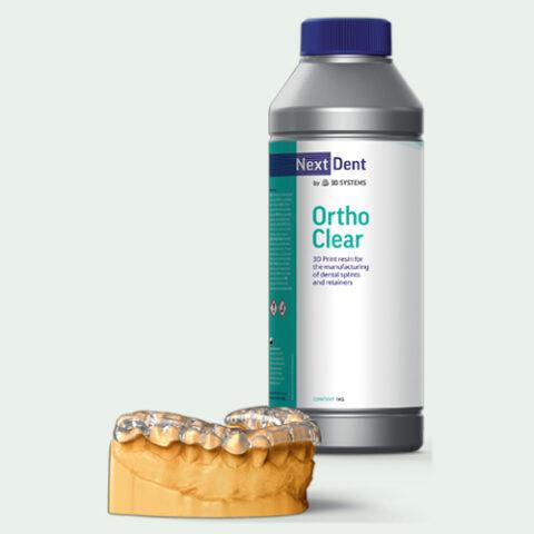 09_ORTHO CLEAR