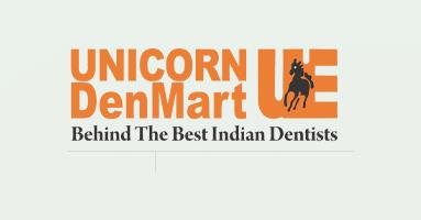 UDL Logo PNG