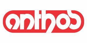 Anthos Logo3