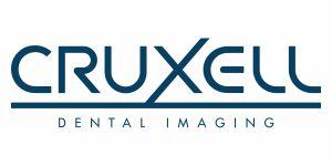 Cruxell Logo