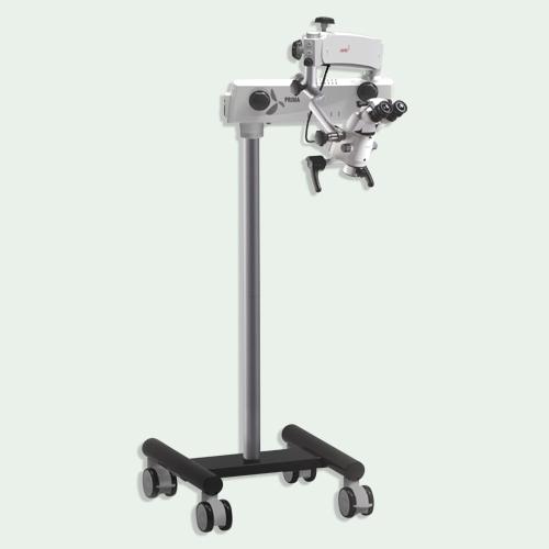 Best Dental Microscope