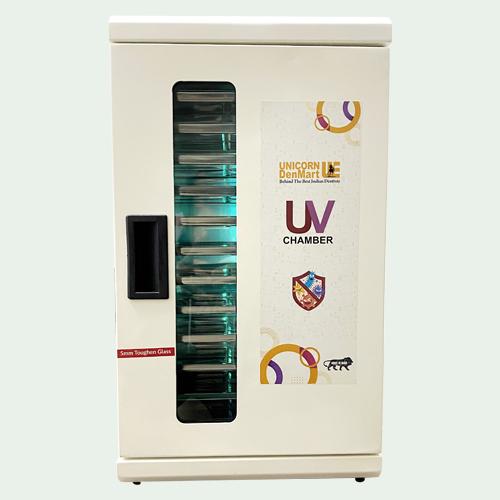 Best UV chamber