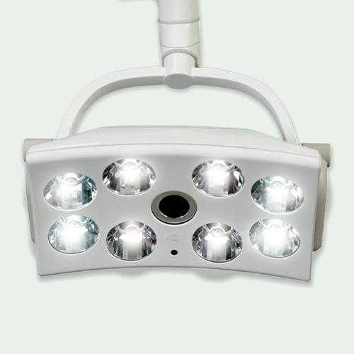 Best Dental Light