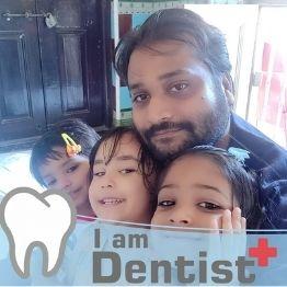 Dr. Suraj Khetan