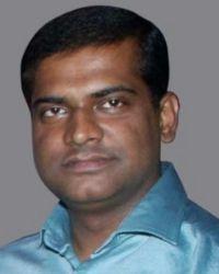 Govind Jha