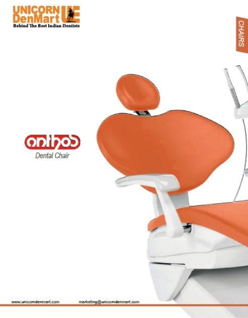 Anthos Dental Chair