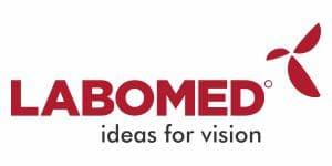 Labomed Company Logo