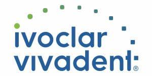 Ivoclar Vivadent Company Logo