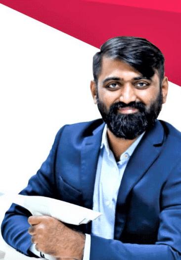 Dr. Sagar Dombe 1
