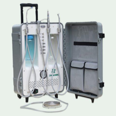 portable-dental-chair