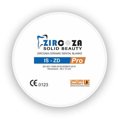 zircoza-pro-udl
