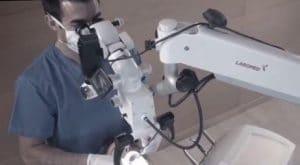 Dental Micorscope Necessary 1