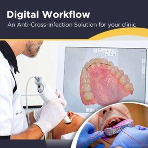 Digital Workflow Cad Cam
