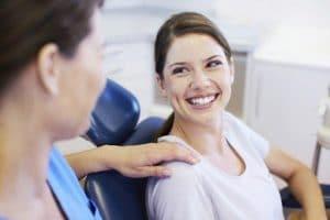 Emotional Dentistry
